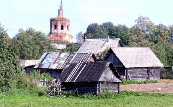 Http://.temples.ru/