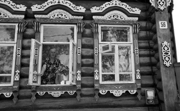 КОНКУРС «МОЛОДЫЕ ФОТОГРАФЫ