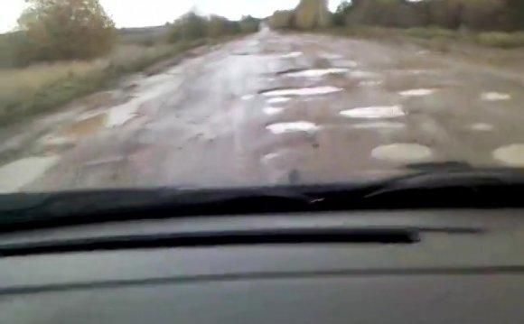 в Нижегородской области