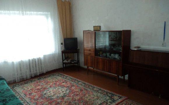 Продам дом деревня Войково