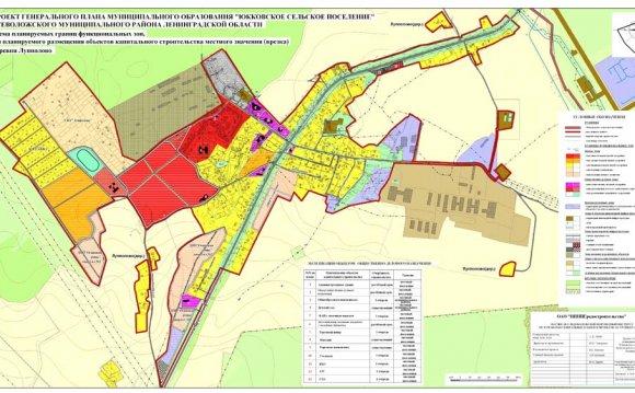 Урочище андреевское коломенский район на карте